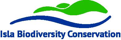 Isla logo